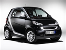 Fortwo купе II