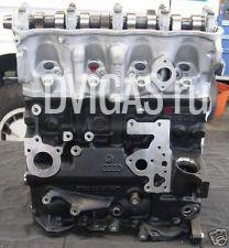 Купить двигатель (ДВС) на Volkswagen с доставкой в Воронеж