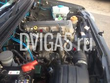 Price Reduced Look!!!!!! Suzuki Jimny M13a Complete Engine