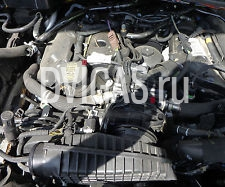 LAND ROVER DISCOVERY 4 LR4 XS 3.0 TDV6 2011ENGINE BREAKING/PARTS