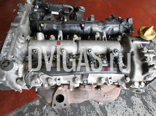 FIAT PUNTO SPORTING 1.6 MULTIJET / 2011 / 955A3.000 / ENGINE /120BHP/ 2009-2013