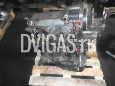 Org. Fiat Punto (Typ 188) 1,2 60 MOTOR 44KW / 60PS 188A4000 188 A4.000 BJ1999