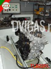 Toyota 85-95 4Runner Pickup 22REC Engine Long Block TLB22RL