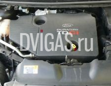 Ford Focus C-MAX 1.8l TDCI 85 KW 115 PS KKDA Motor KKDB Moteur Engine