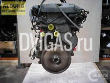 Ford MOTOR 2,8 128KW; Motor, Engine; GALAXY (WGR, 95-06); 05/95-08/06; AAA; AAA