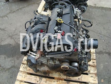 Ford Maverick   Motor   3.0 V6 24V       2967 ccm, 145 KW, 197 PS
