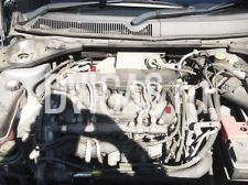 FORD MONDEO MK3 MOTOR 2.0 TDCI sehr guter Zustand 50 tmil 130 PS FMBA N7BA