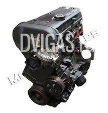 FORD PUMA 1.4 16V PETROL ENGINE FHD / FHF 1997 - 2001