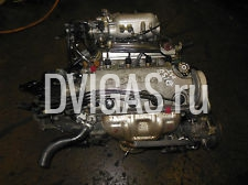 JDM D15B VTEC ENGINE EK9 D15B ENGINE 3RD STAGE VTEC ENGINE D15B D16Y8 ZC ENGINE