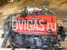 HONDA INTEGRA TYPE R DC2 B18C 1996 SPEC JDM ENGINE - LOW MILAGE