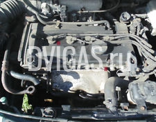2003 Hyundai Matrix 1.6 Petrol Engine G4ED