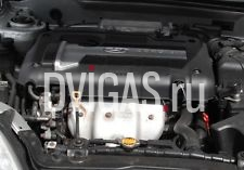 2002-2009 HYUNDAI COUPE 2.0 16V PETROL ENGINE CODE G4GC WITH WARRANTY