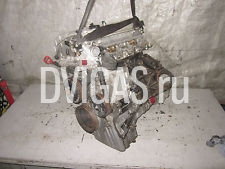Mercedes W202 C180 90KW 122PS Motor M111.921