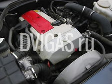 Newly listed MERCEDES CLK KOMPRESSOR W208 (1996-2002) 2.3L PETROL ENGINE M111.975