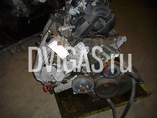 Mercedes Benz Motor E230 W210 M111.970  121Tkm Bj. 97 150PS
