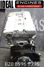 MITSUBISHI RVR ENGINE,3.0 4G63T TURBO PETROL-REMANUFACTURED