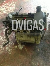 2005 MITSUBISHI COLT ENGINE 1.1 / 1.2 3A91 2004 - 2008 BREAKING PARTS