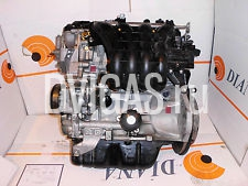 2012  MITSUBISHI COLT  *BREAKING* 1332CC 1.3 ENGINE CODE 4A90 3 MONTHS WARRANTY