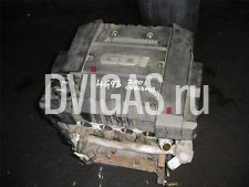 Mitsubishi carisma 1.8 gdi engine code 4G93 FITS 97 TO 05