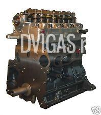 Двигатель Volkswagen в $