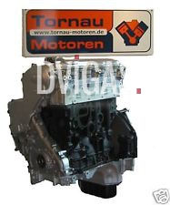 Motor Austauschmotor Nissan Navara Pick Up 2,5 dci DI YD25DDTI engine long-block