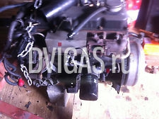 1997 Nissan Elgrand E50 3.2 td  QD32ETI TURBO DIESEL ENGINE