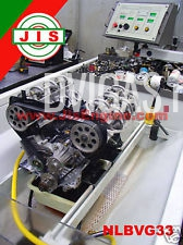 Nissan 99-04 Frontier Xterra Pick Up VG33E Engine Long Block NLBVG33L