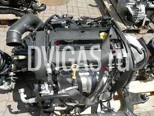 Контрактные двигатели из Японии и Европы купить в Алматы