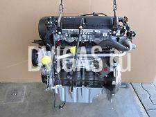 Купить контрактные двигатели Хонда (Honda) - Лучшие моторы
