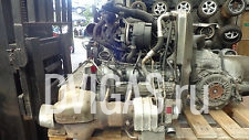 Newly listed Porsche 996 Turbo Engine   996 Turbo 4 Engine    M96.70 Engine    911 Turbo