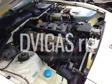 Porsche 944 3.0L Engine Long Block 59K Motor Swap Avail 951 Turbo S2 968 5 Speed