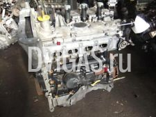 Renault Megane 1.6 16V Engine K4M 760 761 Also Fits Scenic (2002-2008)