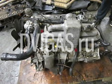 BMW 2.8 M30 Engine M30B28 E23 E24 E28 535 628sci 728