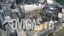 VW Polo 6N  1,6l 75 PS Motor  AEE