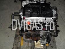 Контрактный двигатель Опель, бу двигатель Opel, ДВС, Мотор