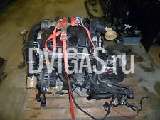 2.0 TDI Motor BMM TOP