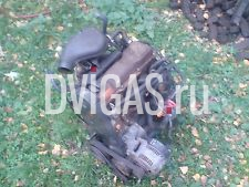 Original VW Golf 3 1,8 ADZ Motor 157Tkm Golf III 90PS