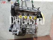 Motor AUD VW Lupo 6X1/6E1 1,4 44KW/60PS Code:AUD