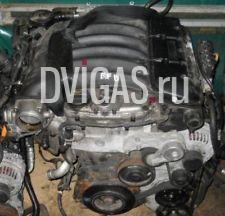 двигатель 4g64 - Доска объявлений от частных лиц и