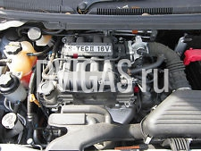 CHEVROLET SPARK LS 1.0 PETROL 2011 B10D1 ENGINE BREAKING/PARTS