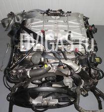 Engine Land Range Rover Discovery Jaguar XF XJ XK XKR 5.0 510HP Code: 508PS