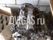 ford cougar/mondeo v6 24v engine